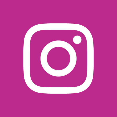 instagram-band
