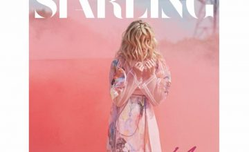 Starling – The Soul EP