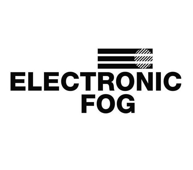 Two excellent Electronic Fog Records releases for lovers of bass culture [EPs Review]