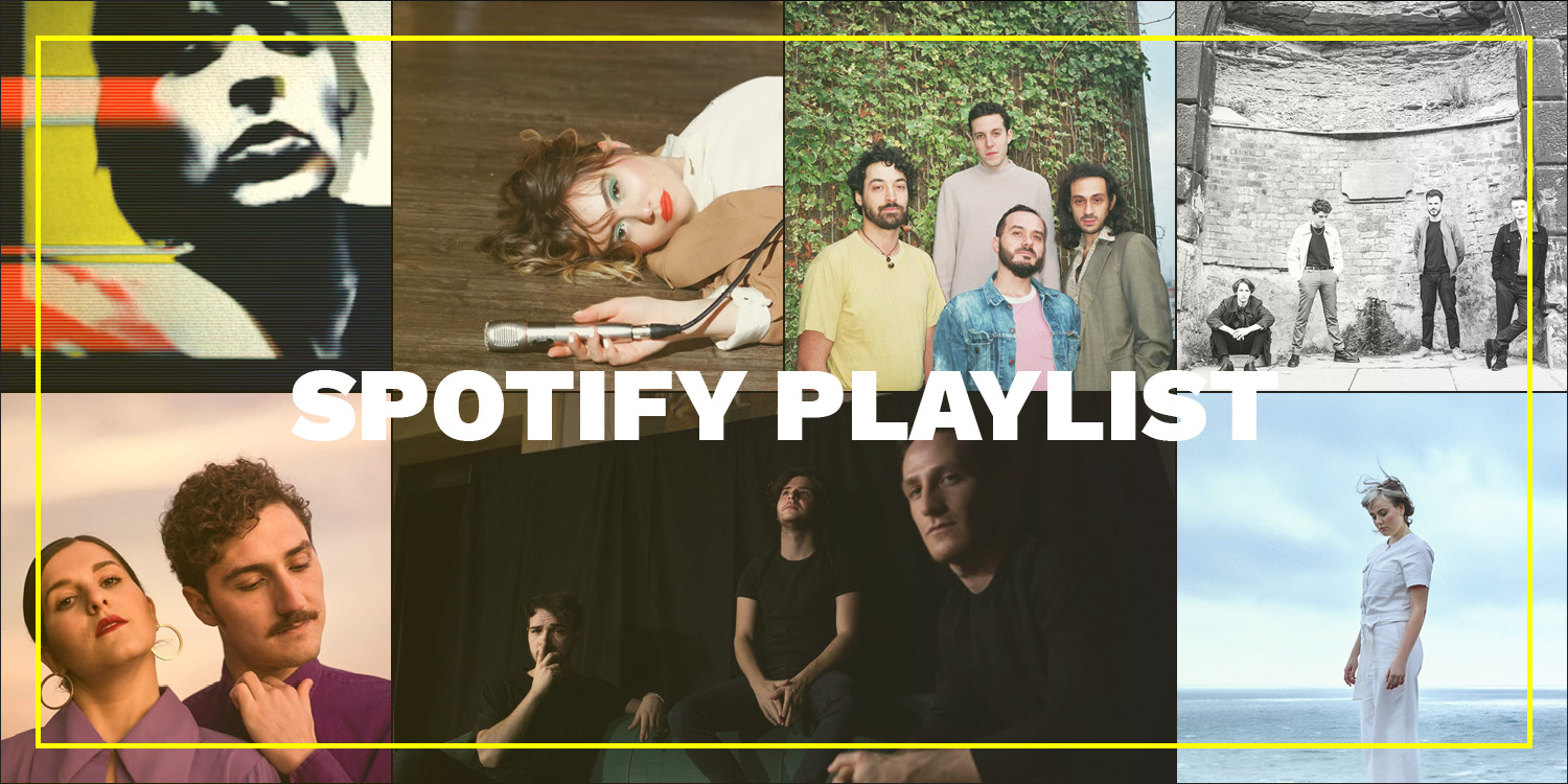 brexhip spotify playlist july 2019