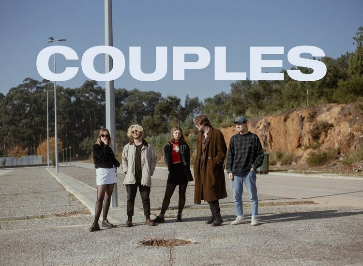 Episode 15 – Couples